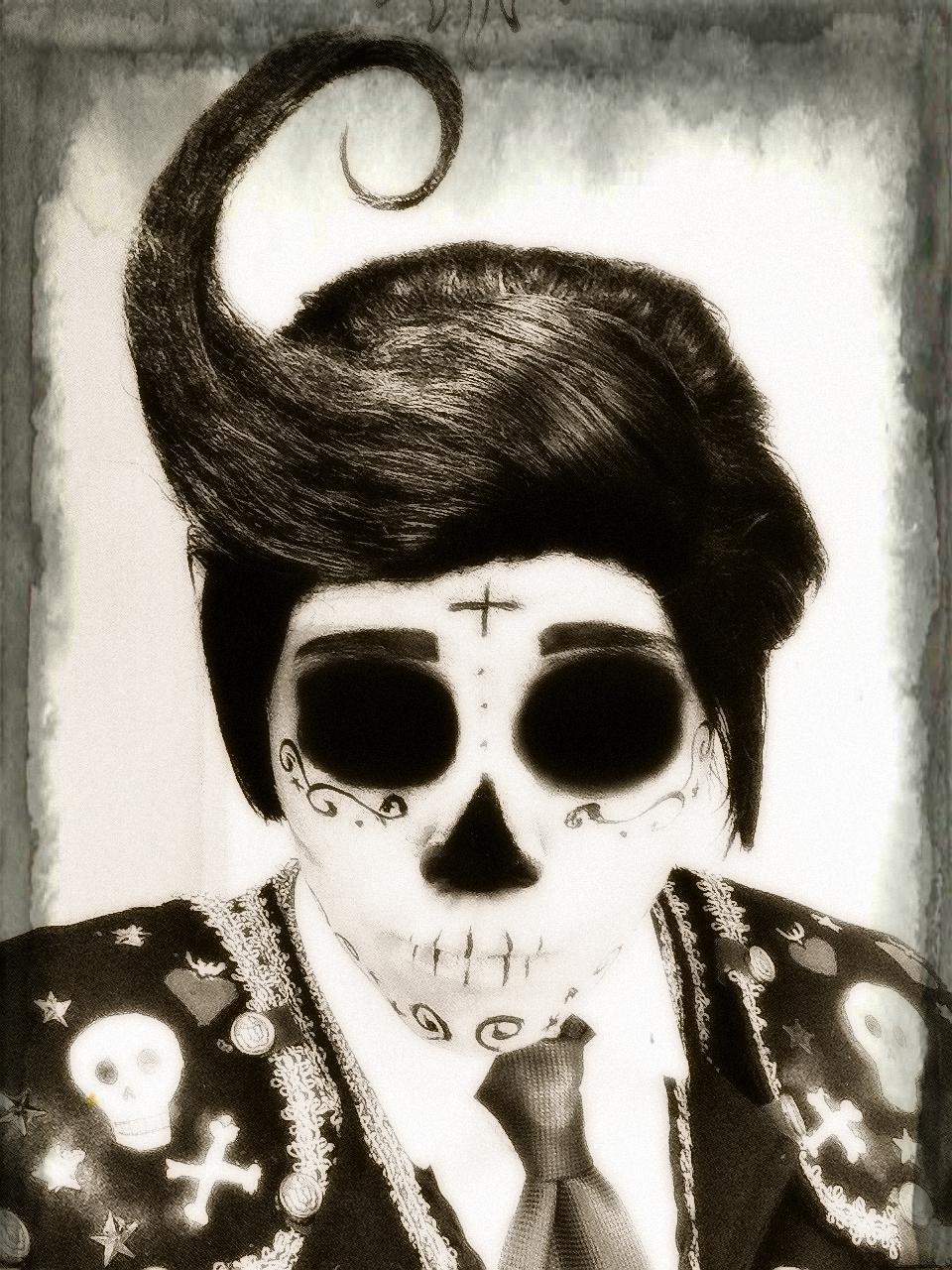NekuCosplayMx's Profile Picture