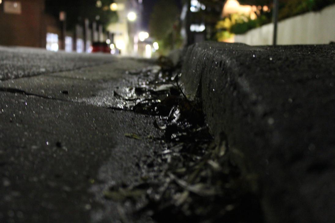 street_gutter_by_chaos0892-d3eb8tk.jpg