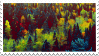 Forset stamp 02