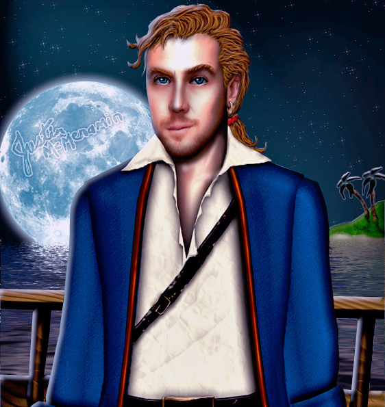 Guybrush_Threepwood_by_Irishmile.jpg
