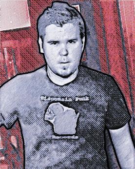 Irishmile's Profile Picture