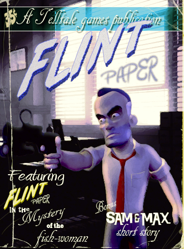 Flint_Paper_Novel_by_Irishmile.jpg