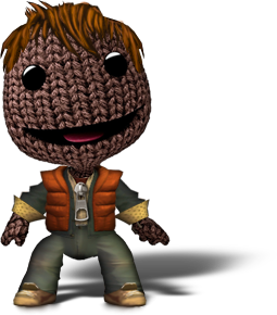 sackboy_mcfly_by_irishmile-d35iw14.png