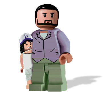 lego_the_walking_dead_the_game_by_irishmile-d51kvmi.png