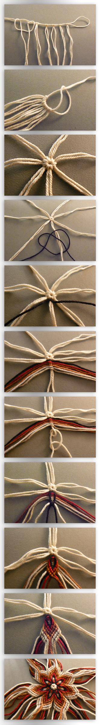 Pouch Tutorial Part I (Bottom) by nimuae