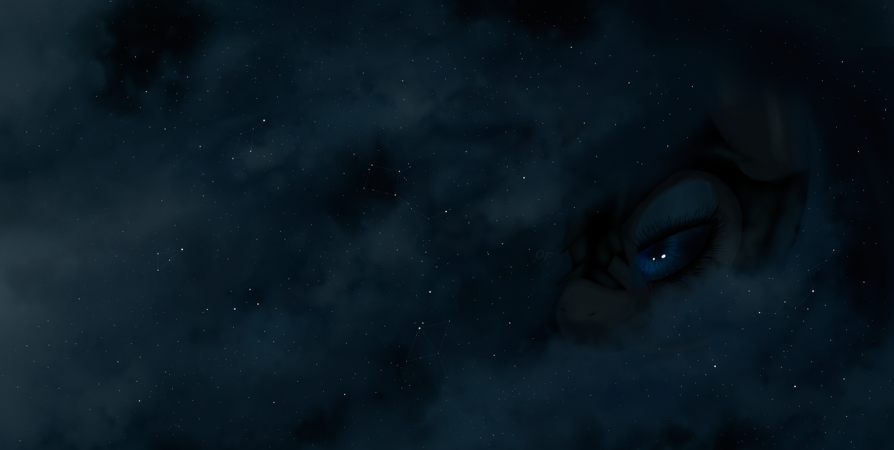 darkness desktop wallpaper dazzler - photo #37