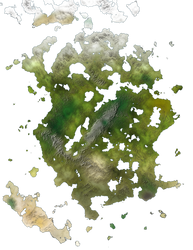Another Map