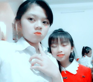 nhatphuongnguyentran's Profile Picture