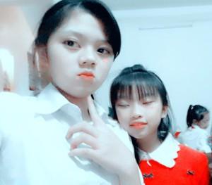 nhatphuongnguyentran's Profile Picture