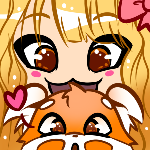 MlleMalice's Profile Picture
