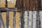 Three ways of construction
