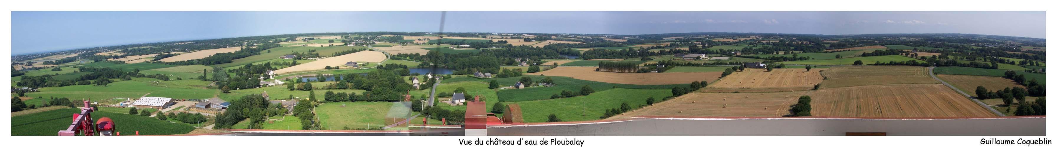 Panoramix Serie I