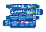 Toothpaste Packaging