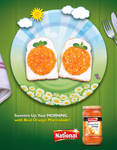 Poster design2_National Food