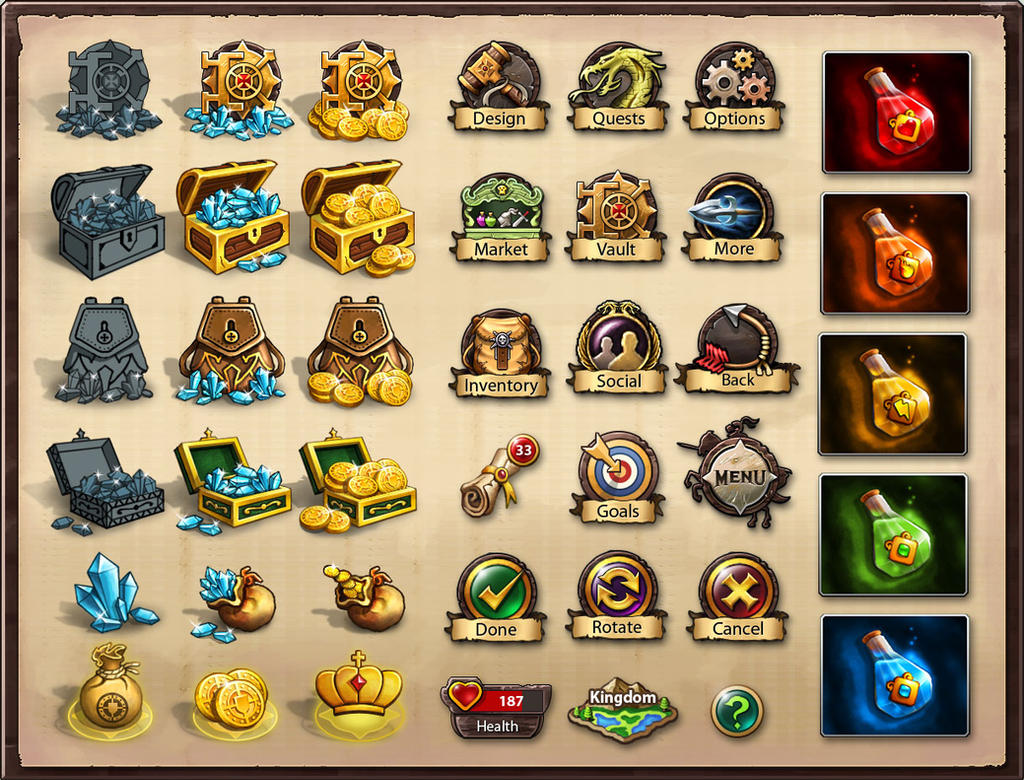 http://pre12.deviantart.net/50d9/th/pre/f/2012/137/f/4/icons_for___kingdom_of_heroes___by_nasar_ullah_khan-d503r90.jpg