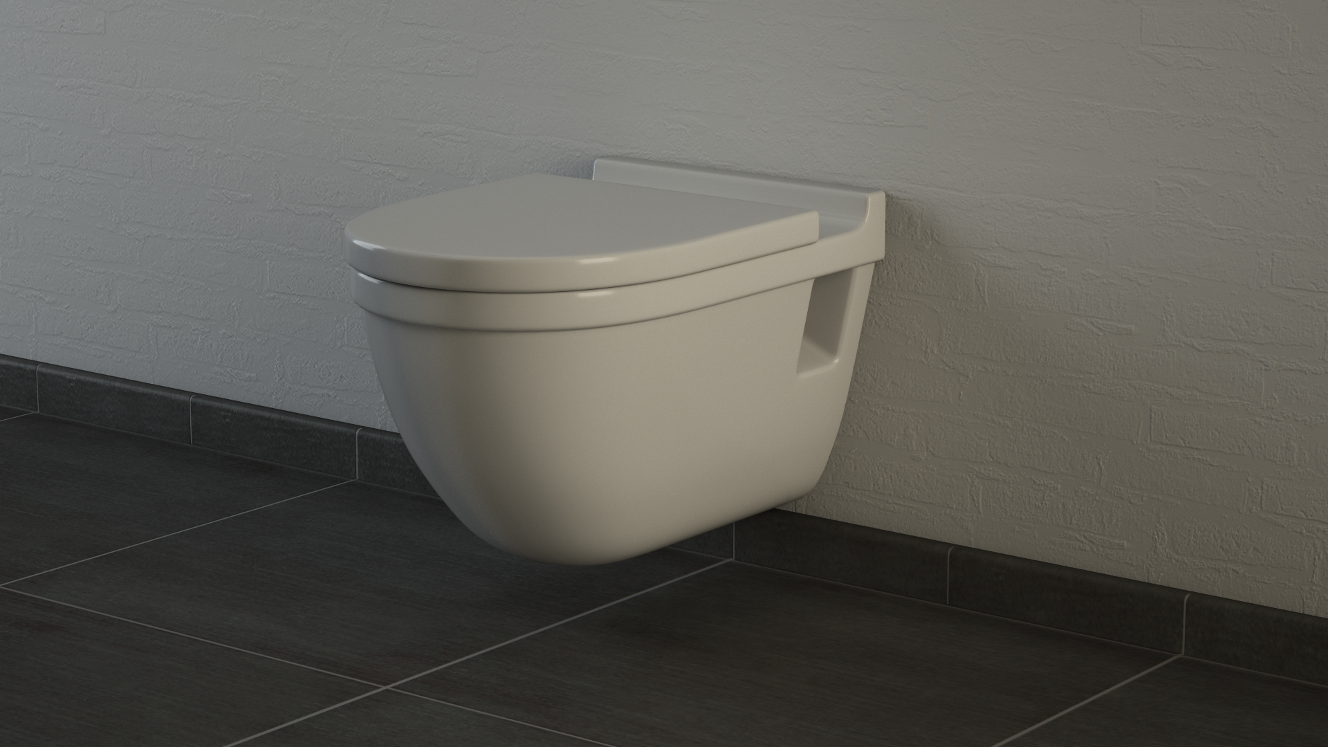 duravit starck toilet by thonbo duravit starck toilet by thonbo
