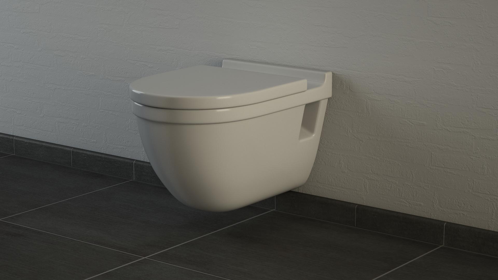 duravit starck toilet by thonbo on deviantart. Black Bedroom Furniture Sets. Home Design Ideas