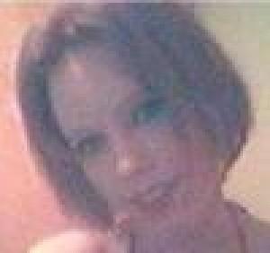 serra's Profile Picture