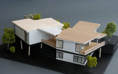 model1 by blinchick