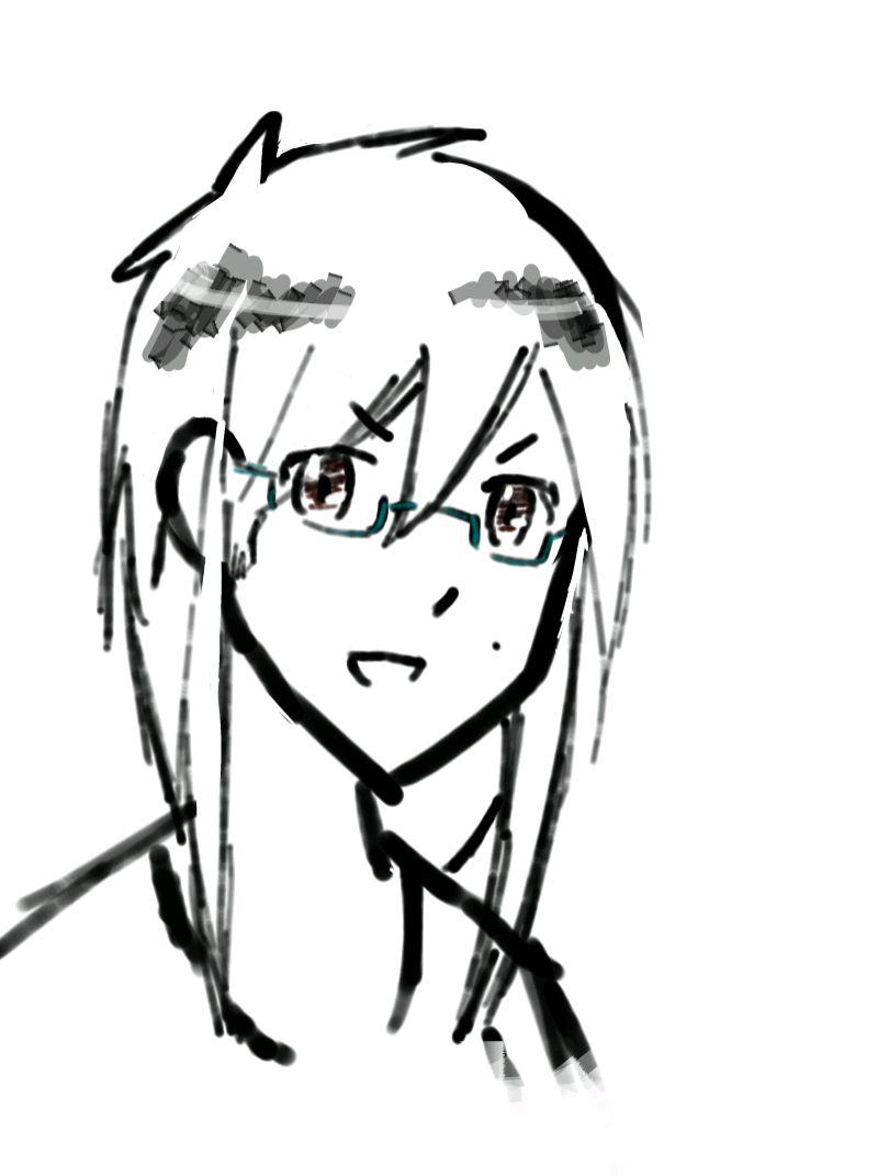 yusohot's Profile Picture