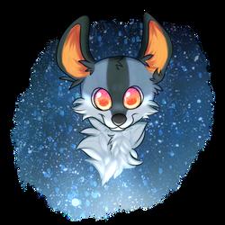 Stellar by Sekaryu