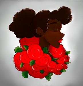 lonebunny95's Profile Picture