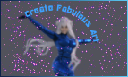 Create Fabulous Art Stamp by Shadowhawk9973