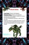Shadowhawk9973 Stock Rules by Shadowhawk9973