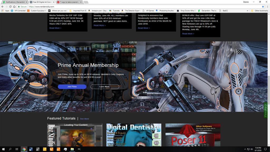 Screenshot (1) by Shadowhawk9973