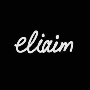 eliaim's Profile Picture