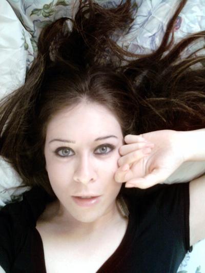 Nienna1990's Profile Picture
