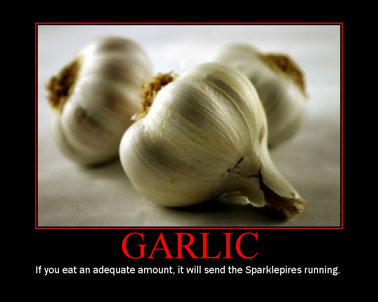 garlic____twilight_demotivator_by_zlayahozyayka garlic twilight demotivator by zlayahozyayka on deviantart