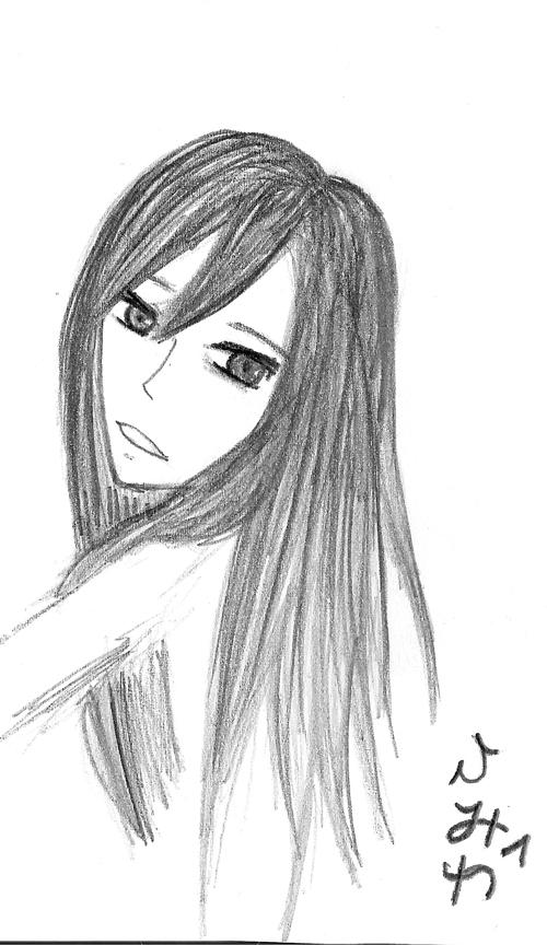himika93's Profile Picture