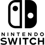 nintendo_switch_logo_transparent___wordm