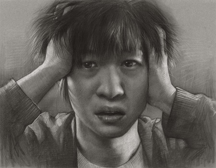 OMG by JW-Jeong