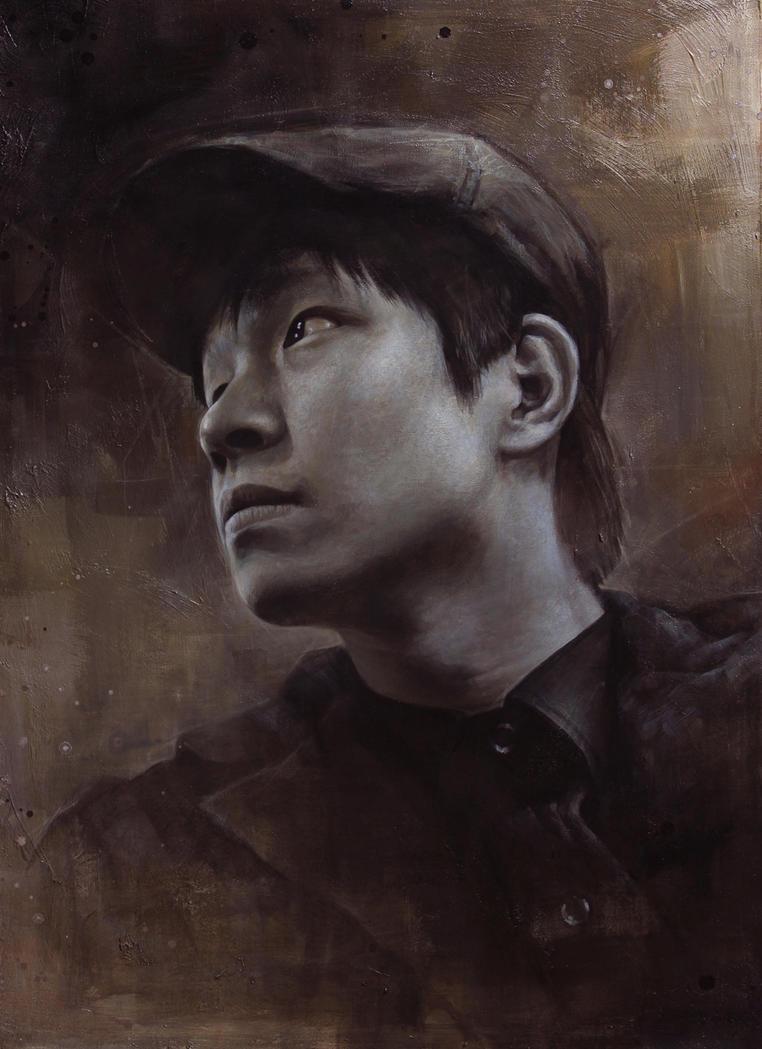 JW-Jeongs DeviantArt Gallery