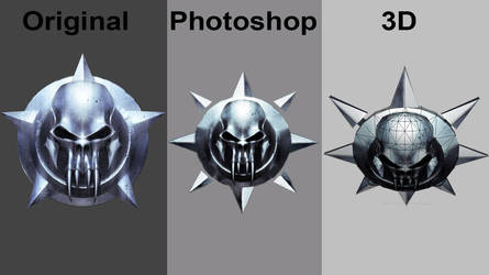 Dark Watch Logo edited