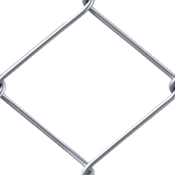 Grade - Textura infinita (3D)
