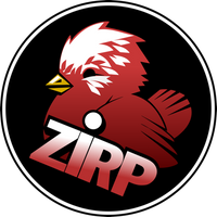 Zirp Productions by NNWW