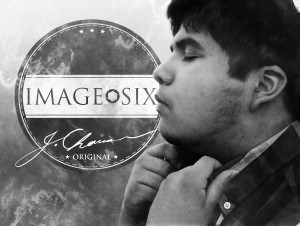 Image-Six's Profile Picture