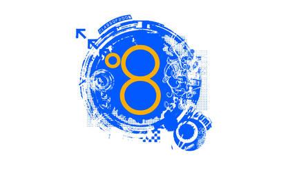 08 by karachicitypunk