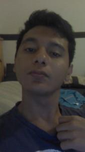 emilews's Profile Picture