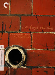 Fake Criterion: The Wall