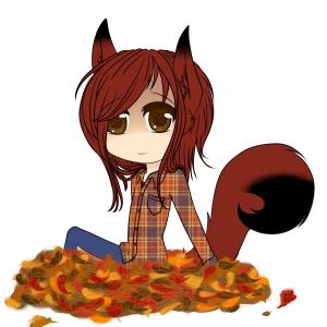 Foxuuu's Profile Picture