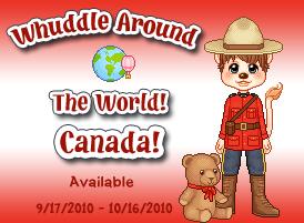 WATW Canada Ad 1 by OfficialWhuddleWorld