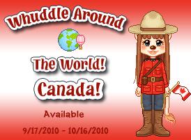 WATW Canada Ad 2 by OfficialWhuddleWorld