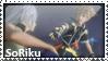 SoRiku stamp by SitarPlayerIX