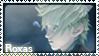 Roxas stamp by SitarPlayerIX