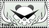 PhotoPanda stamp by SitarPlayerIX