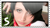 AD stamp by SitarPlayerIX